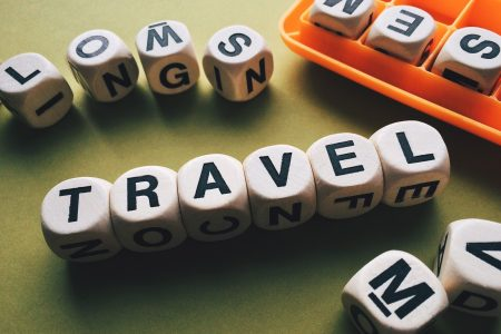 travel-letters